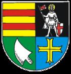 Das Wappen von Damme