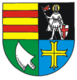 Coat of arms of Damme