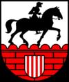 Wappen von Hermsdorf unterm Kynast.png