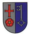 Wappen von Luegde.png