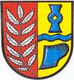 Coat of arms of Rosche