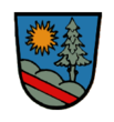 Coat of arms of Schöfweg