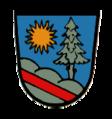 Wappen von Schöfweg.png