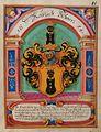 Wappenbuch Ungeldamt Regensburg 085r.jpg