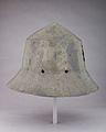 War Hat MET 04.3.234 005june2015.jpg