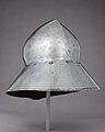 War Hat MET 29.158.40 005AA2015.jpg
