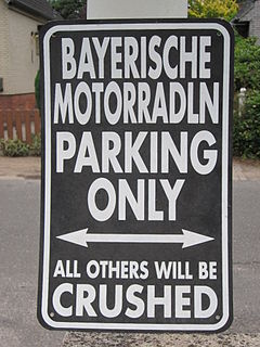 Warnschild bei der Villa Ulmenblick.jpg
