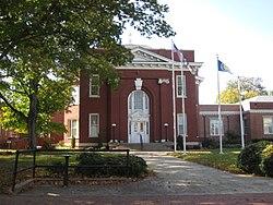 Warrenton, North Carolina (6281513093).jpg