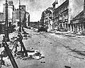 Warsaw Uprising - Stolica 141.jpg