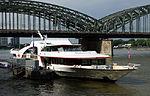 Warsteiner (ship, 1994) 011.JPG
