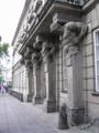Warszawa Atlas.png