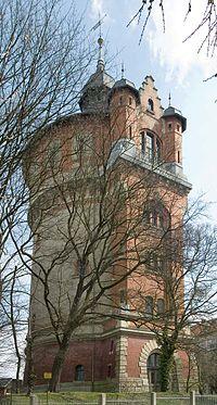 Wasserturm 13 3.jpg