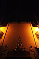 Wat Chedi Luang 09.jpg