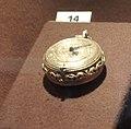 Watch (London, 17th c., Kremlin museum) 05 by shakko.jpg