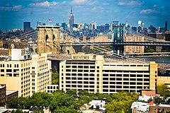 fc2f4376a3 Sociedade Torre de Vigia de Bíblias e Tratados de Nova Iorque