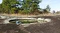 Water Pool (5572349988).jpg