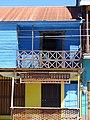 Waterfront Facade - Flores - Peten - Guatemala (15676849919).jpg