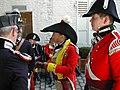 Waterloo 2004 028.jpg