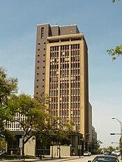 Waterman Building.jpg
