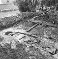 Waterpoort, opgravingen - Asperen - 20025838 - RCE.jpg