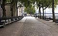 Waterside Promenade, Thames.jpg