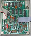 Watford Electronics Beeb Video Digitiser with top removed.jpg