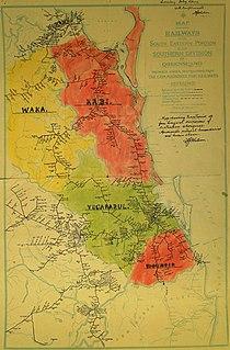 Yugara Wikipedia disambiguation page
