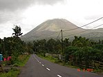 Way to Lokon - panoramio.jpg
