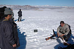 Weapons training in the snow DVIDS92110.jpg