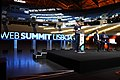 Web Summit 2018 - Media IMG 5054 (43260866020).jpg