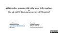 Webbdag i Varberg, Bockstensmannen.pdf