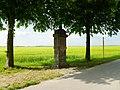 Wegekreuz - panoramio.jpg
