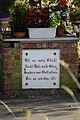 Wegekreuz Grevel IMGP0772 smial wp.jpg