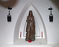 Wegkapelle Esch-Alzette Ellergronn 02.jpg