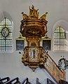 Weichenwasserlos St.Martin 6022091 HDR-PSD.jpg