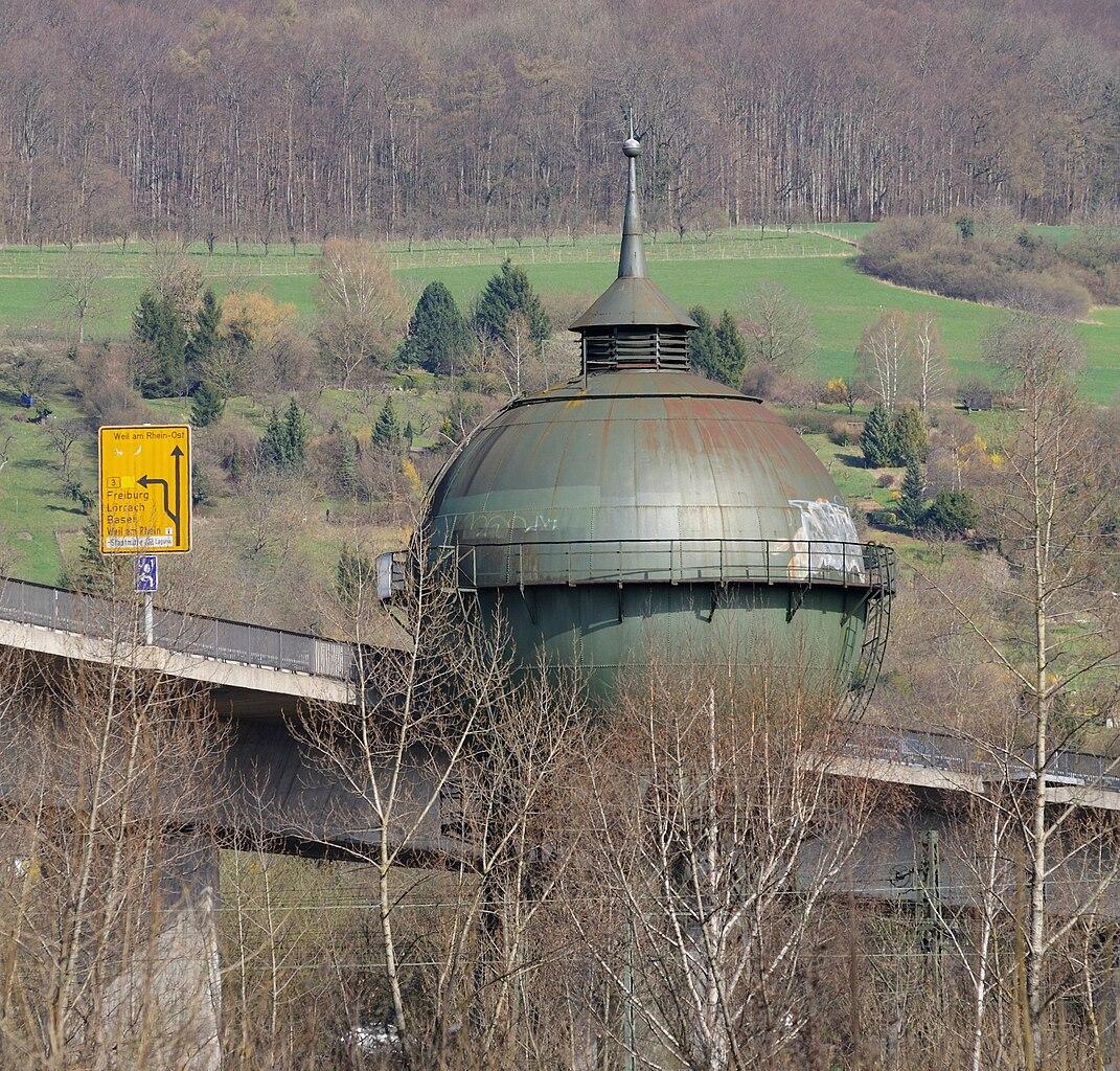 Weil Am Rhein M Bel file weil am rhein wasserturm haltingen2 jpg wikimedia commons