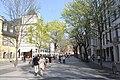 Weimar Schillerstr.jpg
