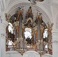 Weingarten Basilika Gabler-Orgel 2.jpg