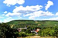 Weinlandschaft um Gerlachsheim.jpg