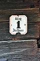 Weitensfeld Ading 1 vulgo Zechner Hausnummer 25102012 081.jpg