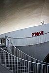 Welcome to TWA.jpg