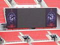 Wembley Stadium - panoramio (5).jpg