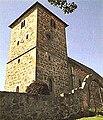 Werkel Kirche.jpg