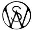 Werkspoor logo.png