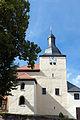Wernburg St. Ursula Kirche.jpg