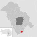 Werndorf im Bezirk GU.png