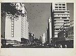 Werner Haberkorn - Vista do centro da cidade de São Paulo 1.jpg