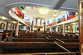 Wesley's Chapel during Wikimania 2014 by-RaBoe 65.jpg