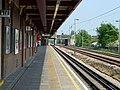 Westbound platform, Elm Park station (geograph 5270095).jpg