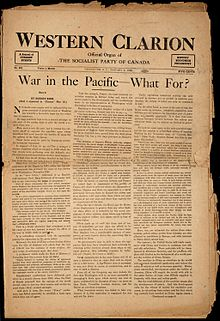 Western Clarion cover 2 January 1922.jpg